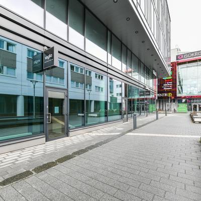 centre-lappeenranta-vapaa-liiketila1