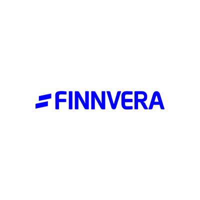 Centre-Lappeenranta-Yritys-Finnvera
