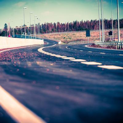Centre-Lappeenranta-Yritys-Liikennevirasto