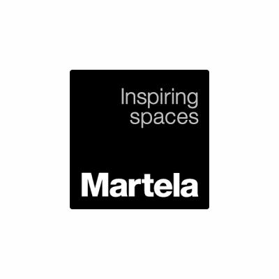 Centre-Lappeenranta-Yritys-Martela