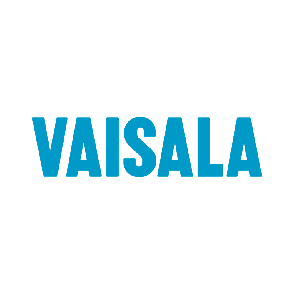 Centre-Lappeenranta-Yritys-Vaisala